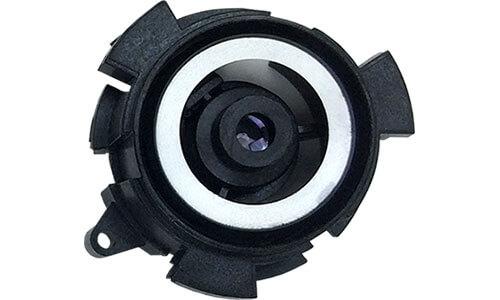 Zellcheck-Kamera500x300