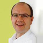 dr-karsten-behle
