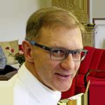 dr-uwe-reuter