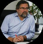 dr_kuhlmann_round