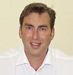 dr_med_marco_pruemmer