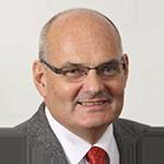 prof-dr-med-nikolaus-netzer